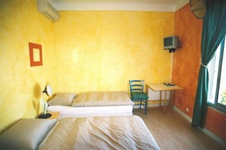 mexicanbedroom-5732