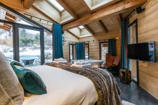 penguin-bedroom-3-9472