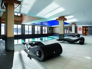piscine-4505