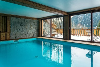 piscine-4634