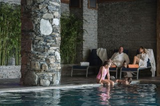 piscine-6163
