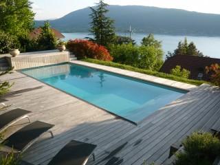 piscine-7299
