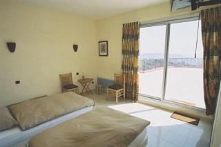safaribedroom-5738