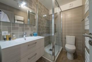 salle-de-bain-1472x983-7730