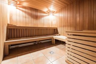 sauna-6101
