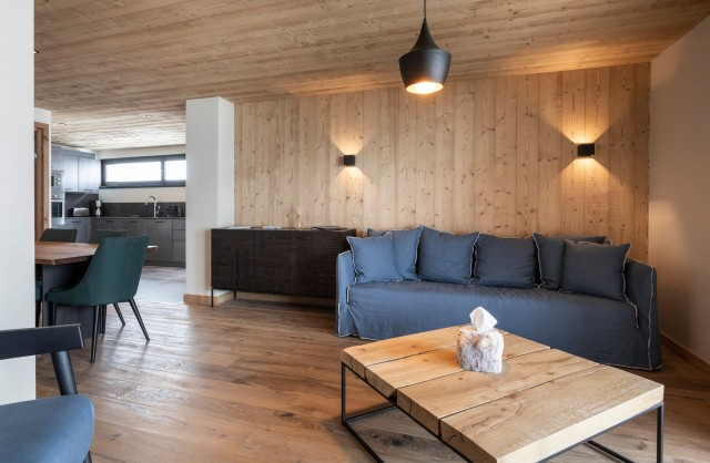 alpe-d-huez-location-chalet-luxe-acenekite