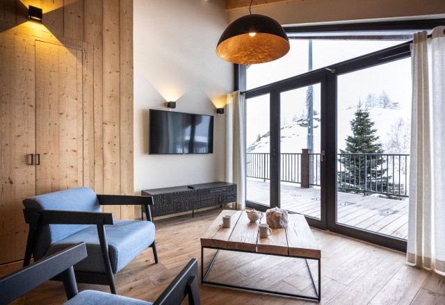alpe-d-huez-location-chalet-luxe-acenukite