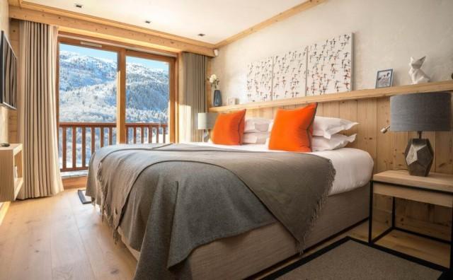bedroom-double-1-9527