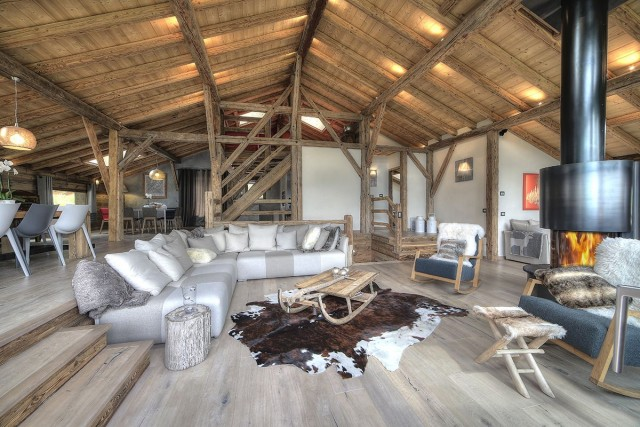 chamonix-location-chalet-luxe-palandri