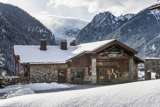 champagny-en-vanoise-location-appartement-luxe-chapminite-duplex