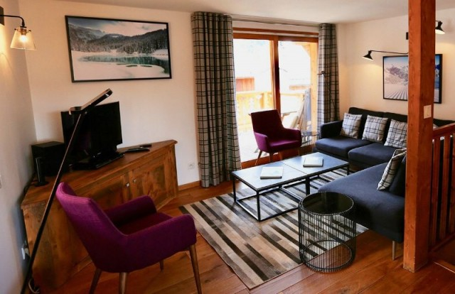 courchevel-1650-location-chalet-luxe-bahia-amethyst