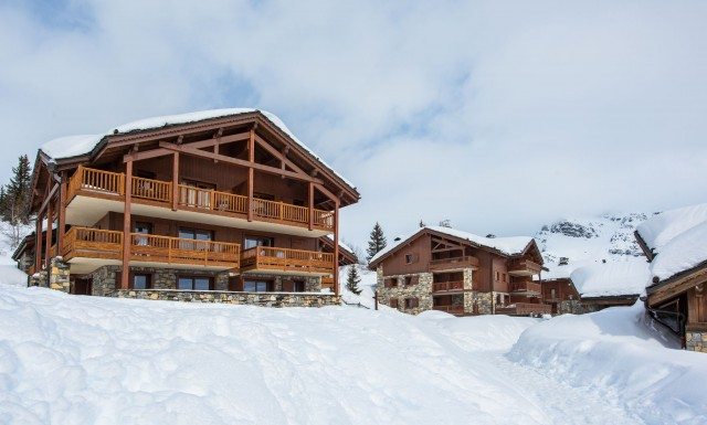 la-rosiere-location-appartement-luxe-lux-saphir