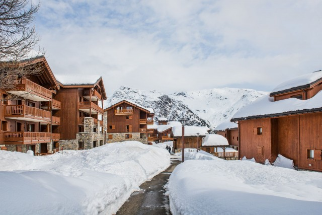 la-rosiere-location-appartement-luxe-lynx-emeraude