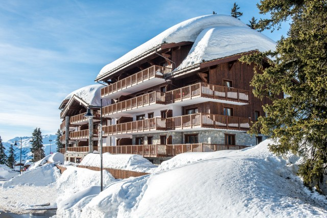 la-rosiere-location-appartement-luxe-radovanite