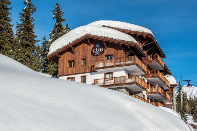 la-rosiere-location-appartement-luxe-rosasite-duplex