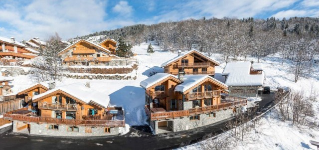 les-allues-location-chalet-luxe-manalite