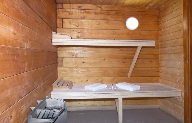 les-deux-alpes-location-chalet-luxe-water-sapphire