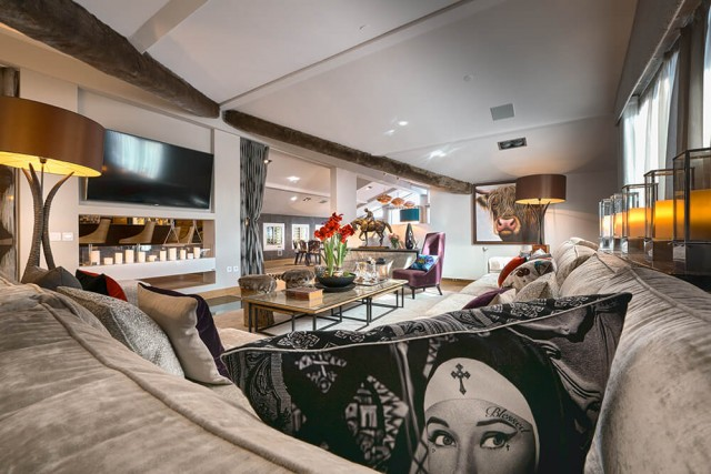 les-gets-location-appartement-luxe-europa
