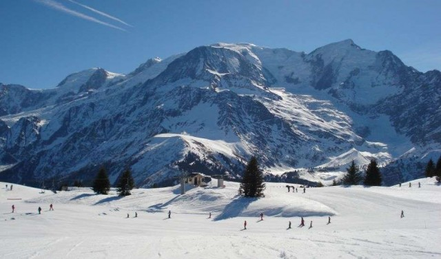 les-houches-mont-blanc-march14-3542-4382