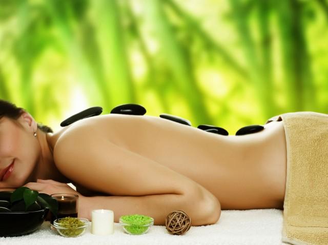 massage-8151