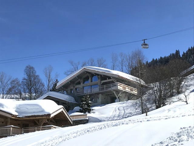 megeve-location-chalet-luxe-didiscus