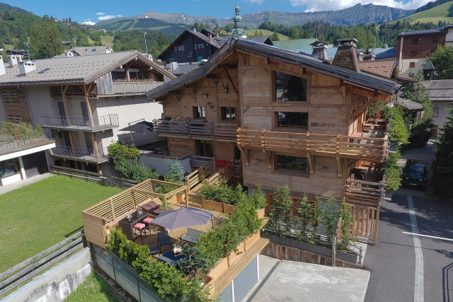 megeve-location-chalet-luxe-diophiris