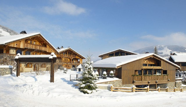 megeve-location-chalet-luxe-eye-of-the-world