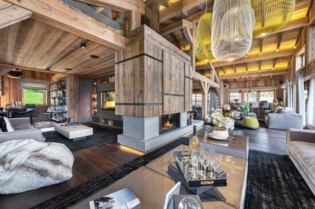 megeve-location-chalet-luxe-safiro