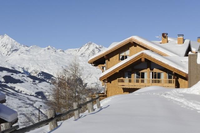 mgm-l-ore-e-des-neiges-ext10-tif-b-1600-4896