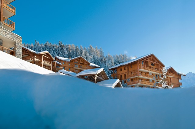 peisey-vallandry-location-appartement-luxe-magic-stone