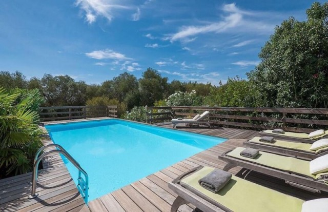 porto-vecchio-location-villa-luxe-pivoine-jaune