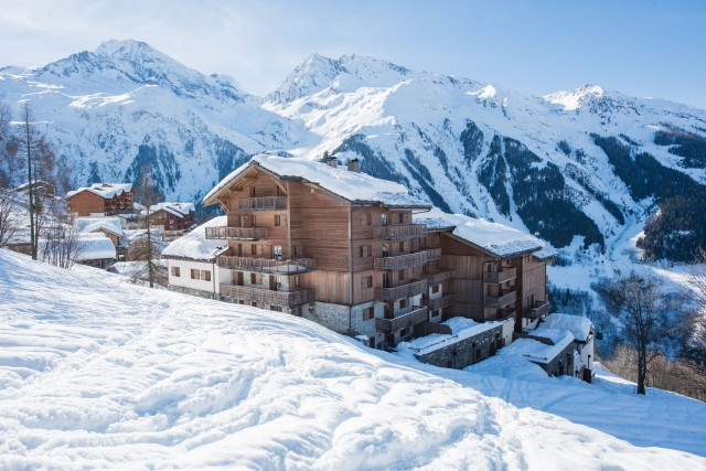 sainte-foy-tarentaise-location-appartement-luxe-ronite