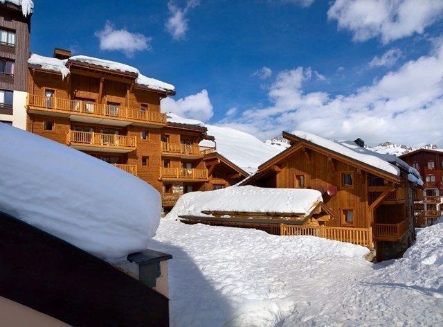 tignes-location-appartement-luxe-mellow-amber