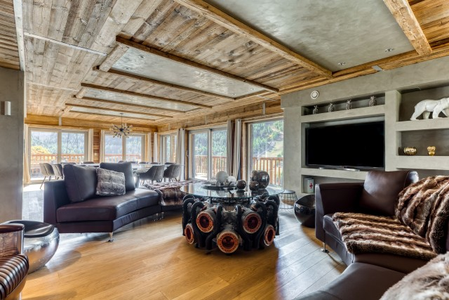 tignes-location-chalet-luxe-turquoize