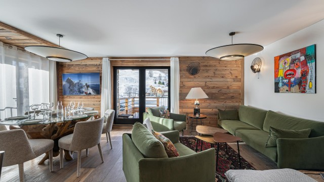 val-d-isere-location-appartement-luxe-varnite