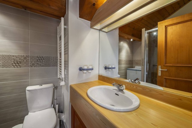 Location Chalet Appartement Villa Luxe Val d'Isere