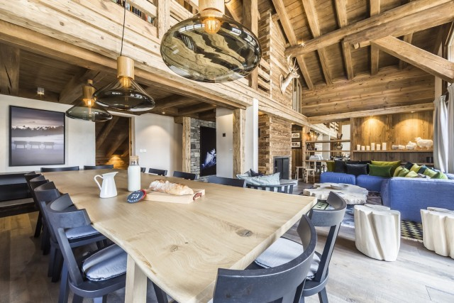 val-d-isere-location-chalet-luxe-volga