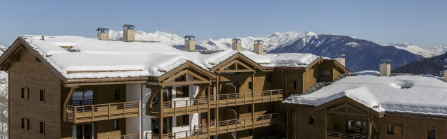 valmorel-location-appartement-luxe-ferune