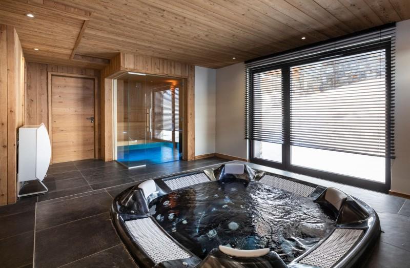 alpe-d-huez-location-chalet-luxe-acenikite