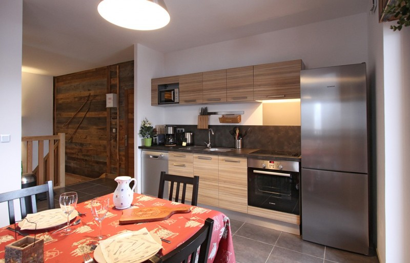 alpe-d-huez-location-chalet-luxe-siraph