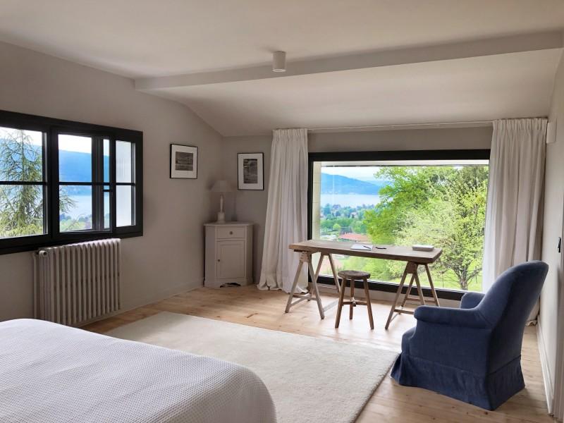 Annecy Luxury Rental Villa Bowanite Bedroom 4