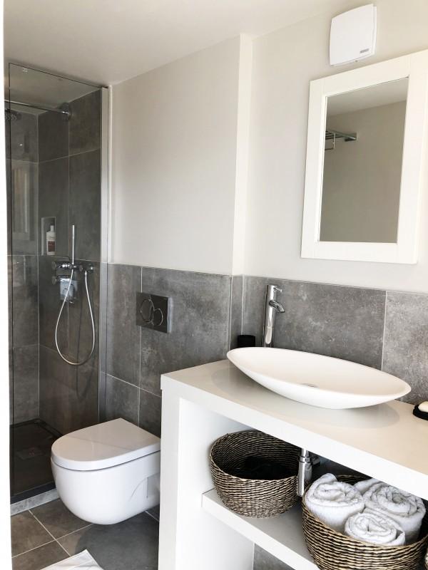 Annecy Luxury Rental Villa Bowanite Bathroom 3