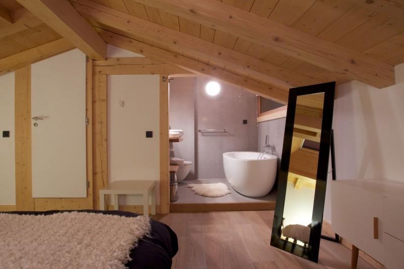 argentiere-location-chalet-luxe-californite