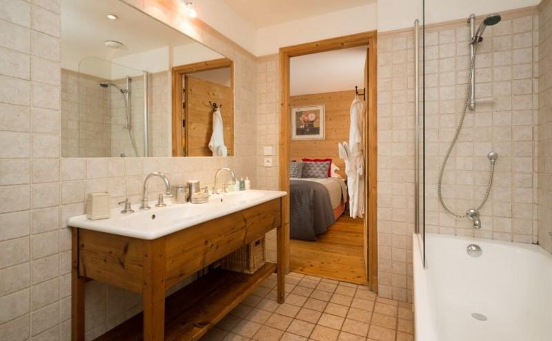 bathroom-1-9514