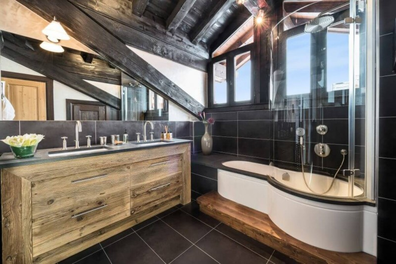 bathroom-3-9536
