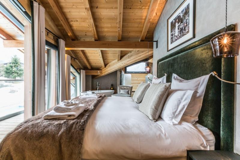 bedroom-9451
