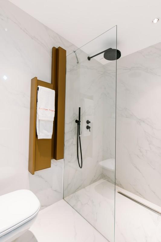Bonifacio Luxury Rental Villa Bugranel Bathroom 3