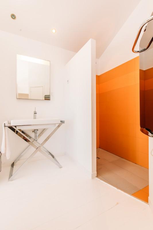 Bonifacio Luxury Rental Villa Bugranel Bathroom 5