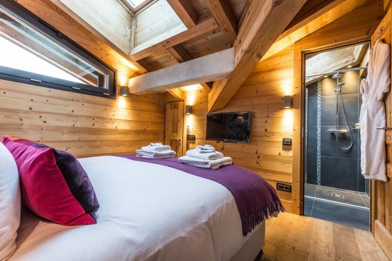 butterfly-bedroom-2-9455
