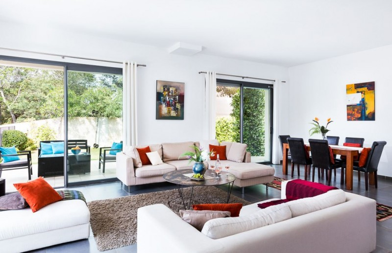 calvi-location-villa-luxe-arikite